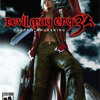 Devil May Cry 3 battle music
