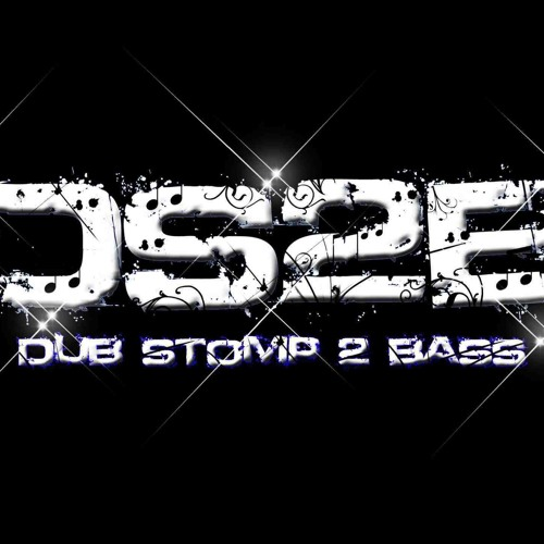 DJ CHARLIE MAC - DS2B V's L.O.K  Vol. 1 - 2012