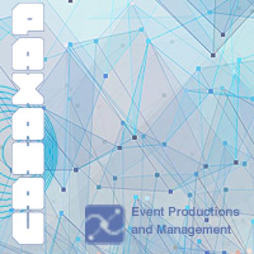 Paxahau Audio Archives - 2006