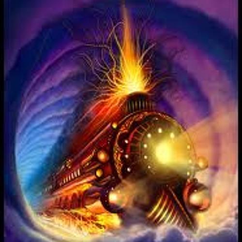 Nicorus-Train to the sky