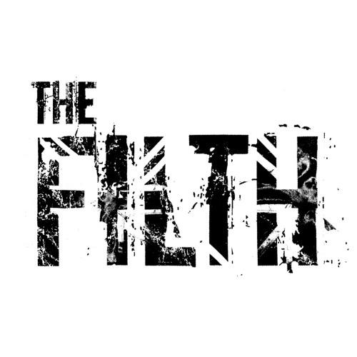 The Filth - Beautiful Insane Featuring Matt Rose