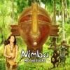 Nimba - Matimbo & The Circle Dance