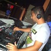Mark Tucci- Dj Set Live April 2012 (My Selection House)
