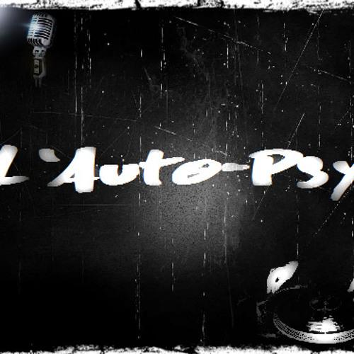 L'AuTo-PsY