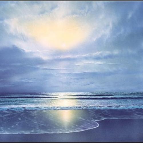 Water-Spirit-Music - II. Rusalka