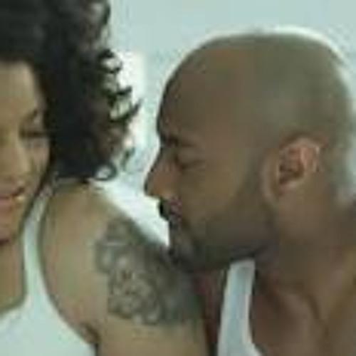 Hood R&B Beat