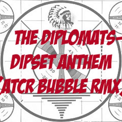 The Diplomats - Dipset Anthem (ATCR REMIX) ***FREE DL*** http://www.mediafire.com/?m4za1u8xr1meuw9