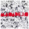 Macadelic Mixtape (Mac Miller) - Aliens Fighting Robots (feat. Sir M Rocks) (prod. Brandun Deshay)