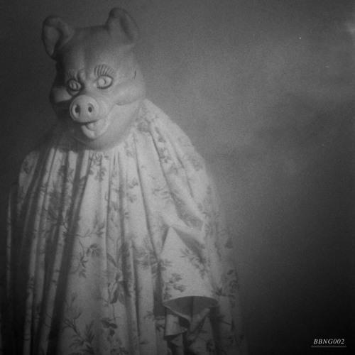 UWM (Feat. Leland Whitty)