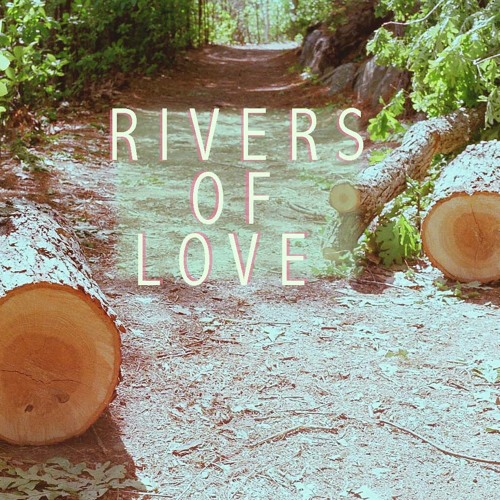 """Rivers of Love"" Luke Reed & Tea Leigh"
