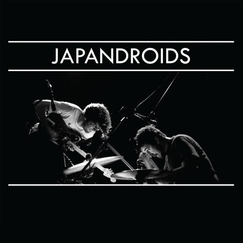 Japandroids - Jack the Ripper