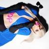 Lady Gaga - Vanity [By Rob Fusari]
