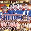 HUICHOL MUSICAL, BANDA AIRES DE GTO Y FIERA DTC SAB ABRIL 7
