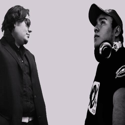 Dj Chewe & TheDjB- Te Pido Amor
