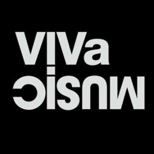 You Can't Neg Chloe (Original Mix) - Freeman & Farrelly [ViVa MUSiC]