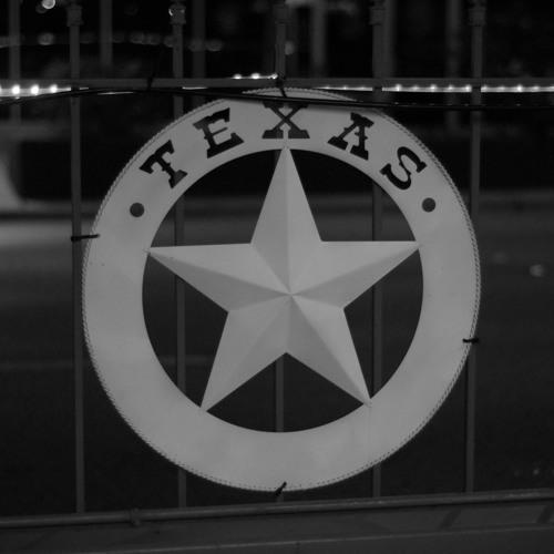 Boogie de la Muerte // Live at The Belmont (Austin TX)
