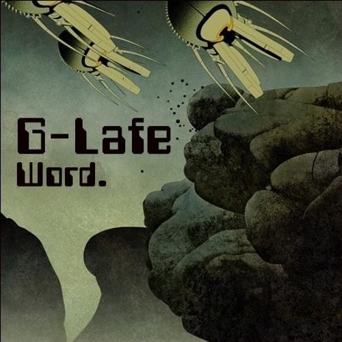 Greg Lafer (G-Lafe)