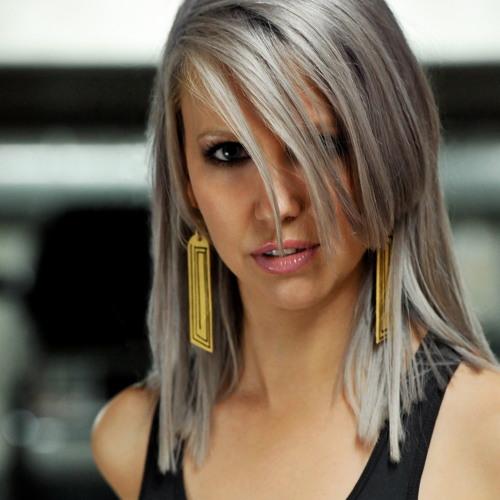 Gina Star - 20 min Mini Mix - April 2012