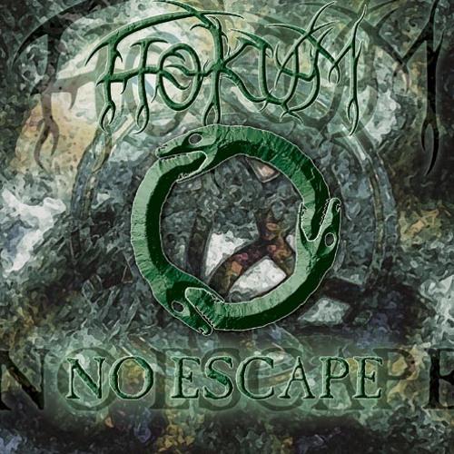 Hokum - Face The End