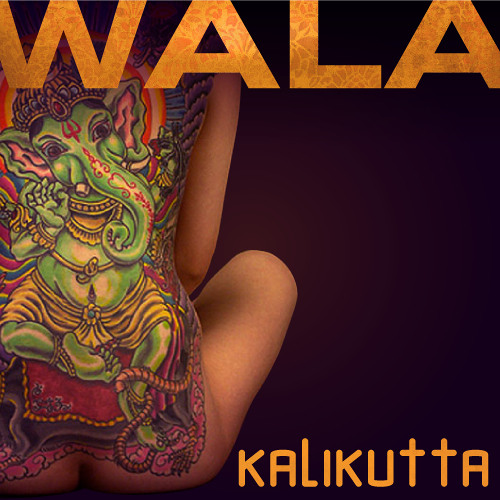 Ik Onkar (WALA Remix) [[FREE DL IN BUY LINK]]