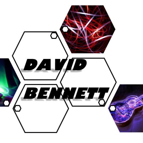 David Bennett- Aestival