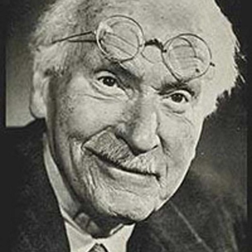 Carl Jung on the Persona