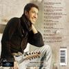 Hakan Altun - 01. Ruh İkizi feat.Yıldız Tilbe (2012)