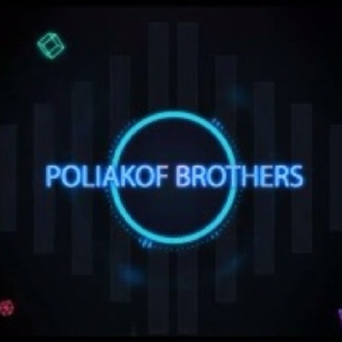 Poliakof Brothers - Highwaves (Original Mix)