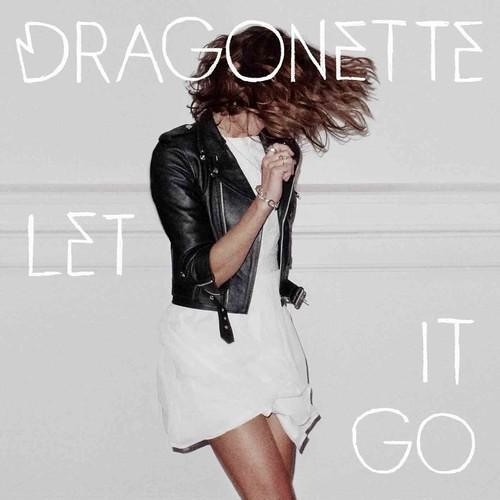 Let It Go (The Knocks Remix) - Dragonette