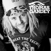 THOMAS GANDEY - 3 HOUR MIX OF EXCLUSIVES AND NEW RELEASES SPRING 2012 - FREE DOWNLOAD