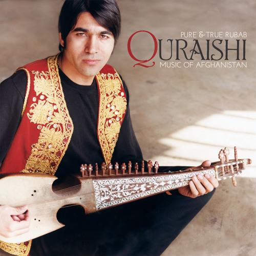 Quraishi - Meg