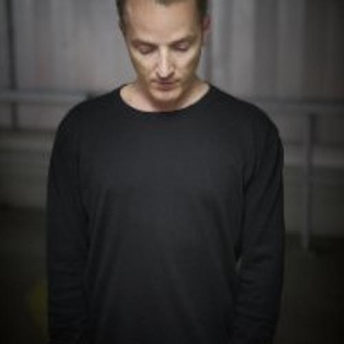Martin Landsky DJ-Mix - April 2012 - mobilee promo