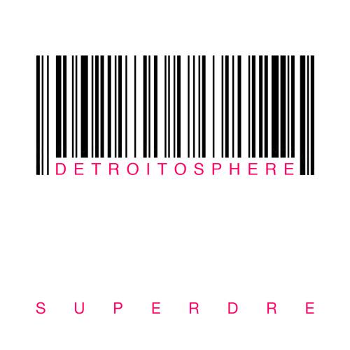 Detroitosphere (Original Mix) [CLIP]