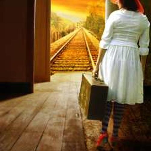 The Dead Company ft Diana Harmon Garnand & Steve Ferguson - Over (Sadness & Sorrow pt3)