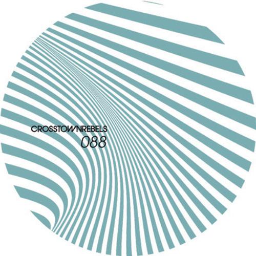 Fosky feat. Shiva - Shiva (TMB CuttinHeadz' Remix)