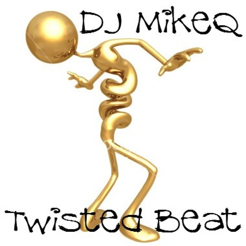 Gregg Evisu - Im So Twisted