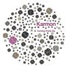 Karmon - Solarbeam