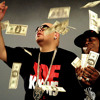 Fat Joe feat Lil Wayne: Make It Rain Remix