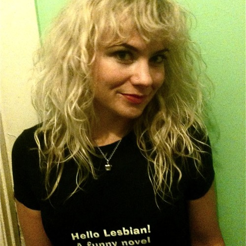 Kelly Ogden From The Dollyrots Pimps Zoiks! Online