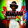 K'Naan - Waving Flag (Piano and Original Mix)