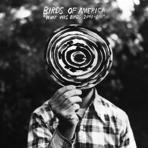 What Was Birds: Birds Of America 2000-2011
