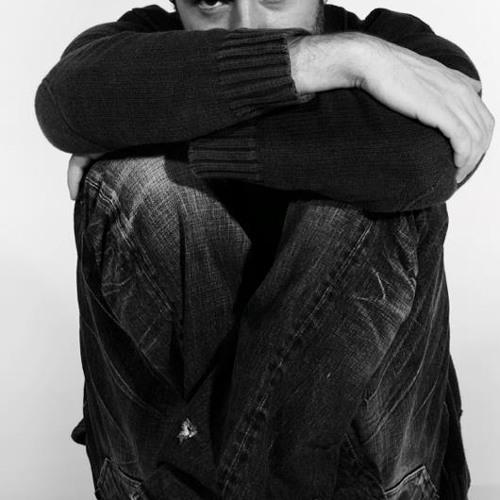 Sean Miller - guestmix for Anja Schneider´s  DUTBM - March 11, 2012