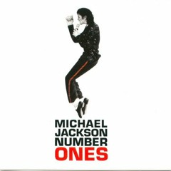 Coldplay & Michael Jackson vs SHM - Thriller Troll Paradise Without Antidote (Aurelien Tribute Mix) With *DL* Zippyshare