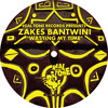 Zakes Bantwini - Wasting My Time (Dan Ghenacia Remix / TMB Edit)