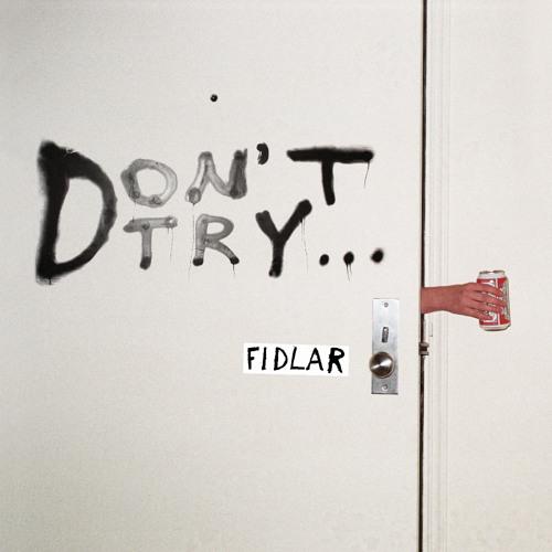 FIDLAR - Got No Money