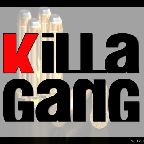 MastaBomb ft. Gangsta K. & Johny Stony - Só Deus nos pode julgar ( PROD. PARADIGMA )
