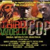 Marley Brothers featuring Ghetto Youths Crew - Call The Police