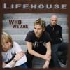 Luigi Lusini - Who We Are (Original Mix)