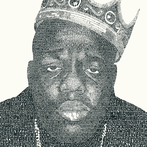 The Notorious B.I.G. - Can I Get Witcha Heatmix