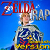 Smosh - The Legend of Zelda Rap Español Latino by NeluaM